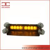 LED Warning Shieldwind Light (SL341-V Amber)