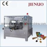 High Quality Granular Rotary Packing Machine
