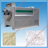 High Quality Modern Rice Milling Machine Price