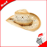 Cowboy Hat, Paper Hat, Sun Hat, Straw Hat