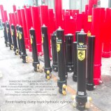 Xingtian Telescopic Front End Hydraulic Cylinder