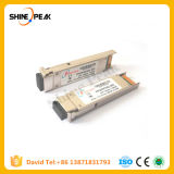 Optical Fiber Transceiver Module 1550nm 80km 1.25g SFP