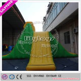 Lilytoys! Customize Giant Water Tower Floating Water Climbing Water Game for Beach (J-water park-114)