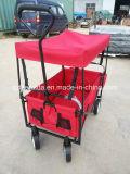 The Mac Sports Folding Utility Wagon Sales to Austrialia Market