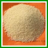Nitrogen Fertilizer 21% Ammonium Sulphate