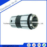 Tg Collet with High Accuracy