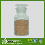 Macozeb 600g/Kg + Metalaxyl-M 40g/Kg Wdg