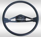 Tractor Steering Wheels