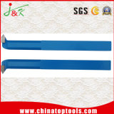 Ship′s Standard Tools / Carbide Tool with 51-1&52-1