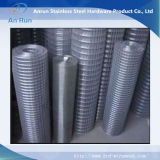 Low Price Heavy Type Welded Wire Mesh