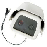Medium Distance Night Vision Camera (JZSNV-E) /CCTV