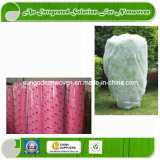 100% Polypropylene Extra Width Non-Woven Fabric for Agriculture