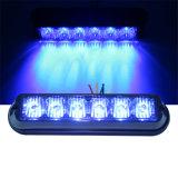 Generation 2 High Power LED Police Strobe Lights