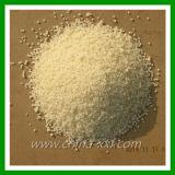 Nitrogen 21% Amsul Surpplier of Low Ammonium Sulphate Price