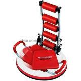 High Quality Indoor Fitness Machine Abdominal Trainer