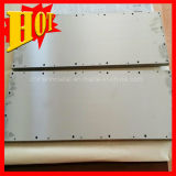 Aircraft Engine Grade 2 Titanium Sheet