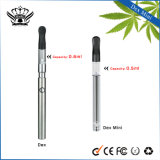 Wholesale E Cigarette Health Travel Perfume Atomiser