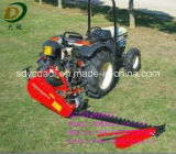 Hot Selling Model 9gw-1.4 Series Mower
