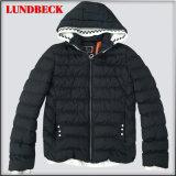Leisure Coat for Men Leisure Winter Jacket