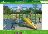 Kaiqi Children Entertainment Swing Play Games for Kindergarten, Shool Yard, Back Yard, Amusement Park