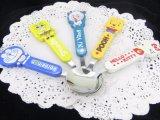 Children′cutlery Stainless Steel Cutlery for Children