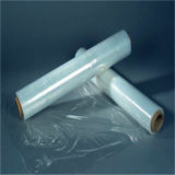 Polyethylene Terephthalate, Polyethylene Terephthalate Properties, What Is Polyethylene Terephthalate, Manufacture Best Sell, Good Quality, Cheap,