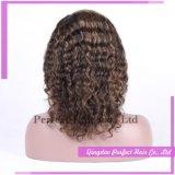Factory Cheap Super Wholesale Cheap Human Hair Wig Closures