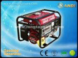CE Hot Sell 1kw 154 3HP Elemax Gasoline Generator