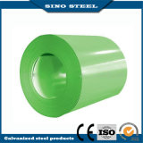 SGCC 0.2mm Thickness Prepainted Galvanized Steel Sheet