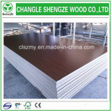 Wood Grain Melamine Particleboard/Chipboard in Size 1830*2440