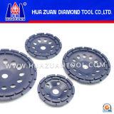 105-300 Mm Diamond Cutting Disc (HZ352)