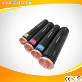 450 Compatible Toner Cartridge for Xerox Duco Color450