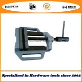 Germany Type Drilling Machine Vice