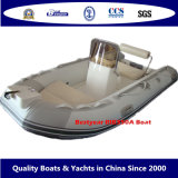 Bestyear New Rib Inflatable Boat of Rib350A
