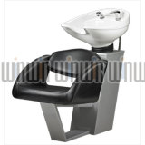 Shampoo Chair (C48)