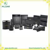 Hotel Guest Room PU Leather Set