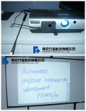 Mini Projector Interactive Whiteboard (short focus) (PJ100W)