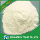 Textile Auxiliary Anti Back Stain Powder