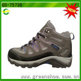 High Cut Lace Hiking Boots Hot Style
