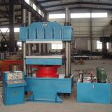 Four Columns Hydraulic Press Machine Made in Nantong