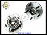 High Quality Wheel Hub Bearing (52104698AA) for Dodge