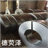 High Grade Non-Orinted Silion Steel Cold Rolled Sheet