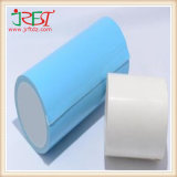 Thermal Insulation Double-Sided Tape for LED