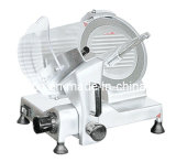 Automatic Electrical Metal Meat Slicer for Slicing (GRT-MS275)