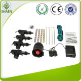 Car Parts Central Door Locking System for All Cars