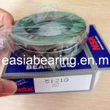 Truck Bearing Air Bearing Mini Bearing