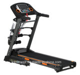 High Quality Gym Equipment Low Price Fitness Equipment Fashion Weight Loss Home Treadmill