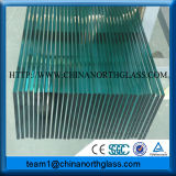 10mm Tempered Glass Panels Price