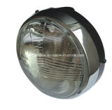 Top Quality Motorcycle Headlight, Motorcycle Parts
