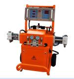 Polyurethane Spray Foaming Insulation Equipment